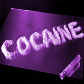 Cuanto dura el efecto de la cocaína y como es el efecto