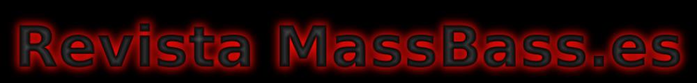 Massbass