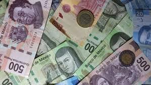 dinero ahora