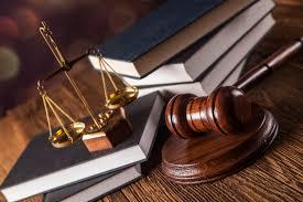 Ventajas de los abogados de inmigración