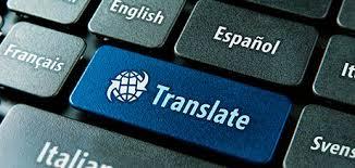 Las mejores traducciones