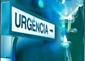 Urgencias veterinarias SURVET