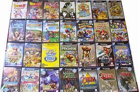 ¿Dónde descargar juegos Gamecube?