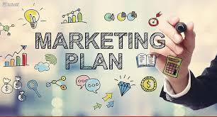 Buen Servicio de Marketing Digital
