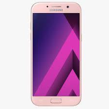Conseguir repuestos Samsung