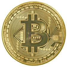 50 Cent y su presunta posesión de Bitcoins