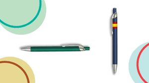Blog El bolígrafo