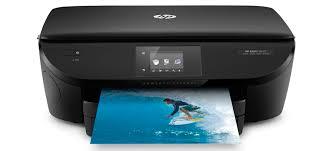 Las impresoras para usuarios estudiantiles