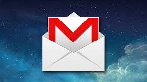 Gmail para Windows phone la mensajería ideal para ti.