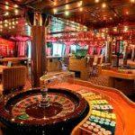 Hablando de Casino Casa novedad total