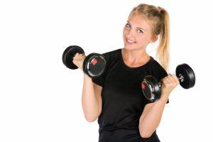 moda-belleza-y-fitness-entre-lo-mas-buscado-de-internet