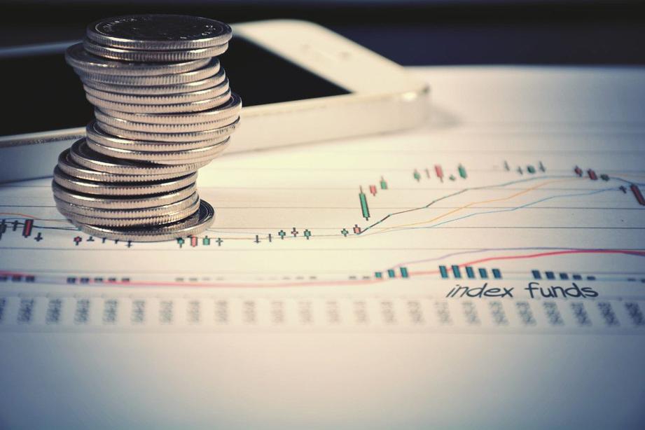 fondos-indexados
