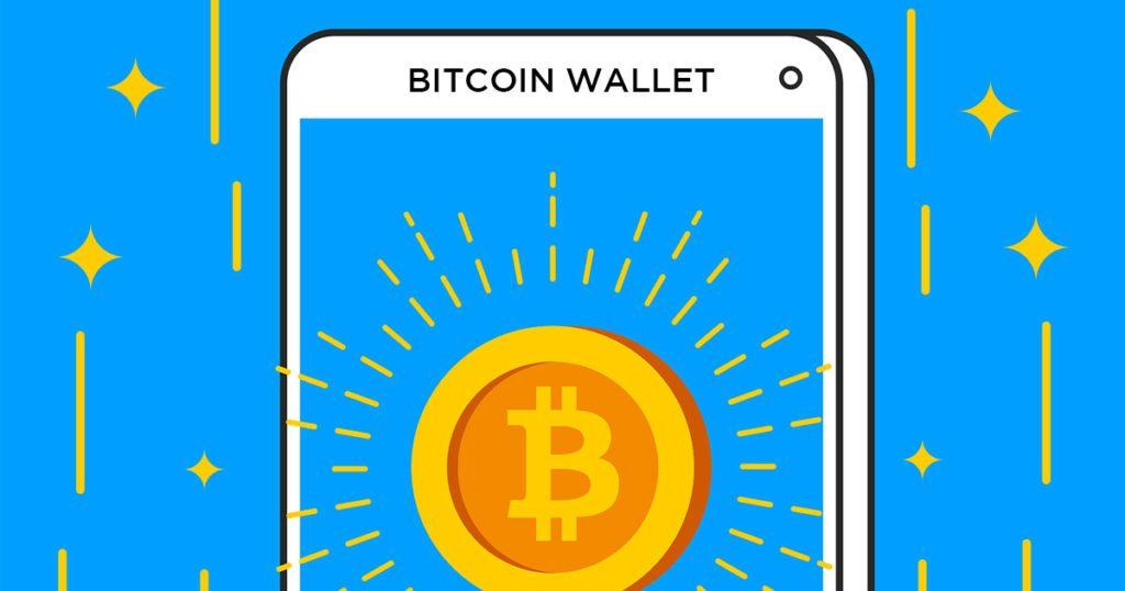 bitcoin-wallet-1024x538