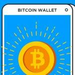¿Qué son y cómo funcionan los monederos de bitcoins?