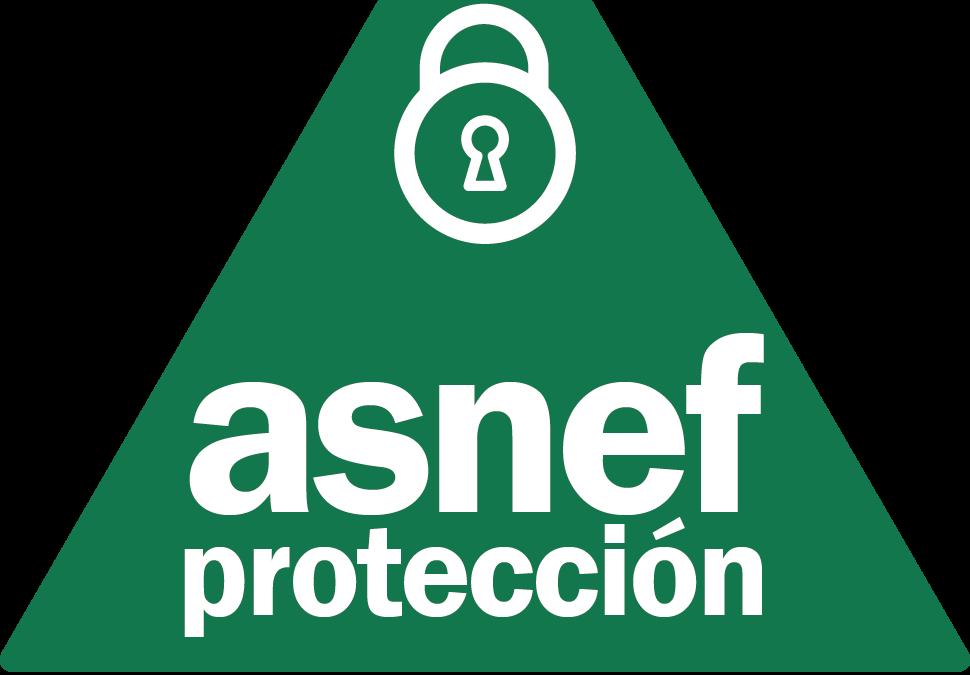 logo-asnef-970x675