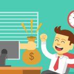 ¿Cómo puedo solicitar un préstamo estando en ASNEF?