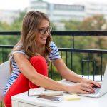 Los mejores consejos para conseguir un préstamo online