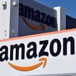 Descubre cómo invertir en Amazon